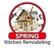 Spring Kitchen Remodeling By Design