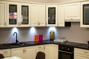 Kitchen Remodeling idea spring